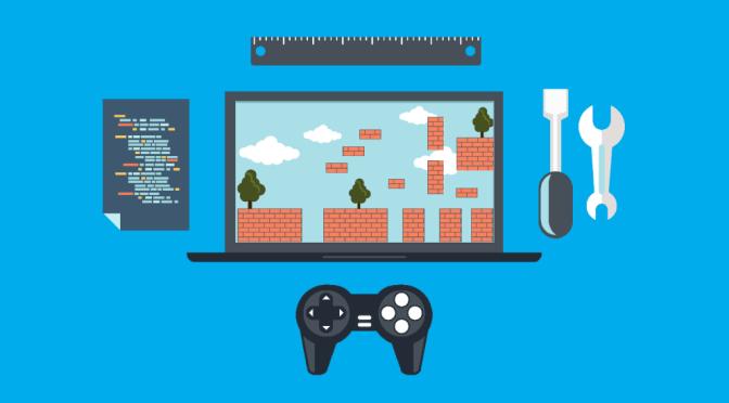 gaming supera en ganancia$ al cine y los deportes – datlas investigación