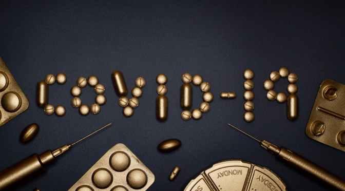 Descubre el progreso de los países vs la vacunación del COVID-19 – Investigación Datlas