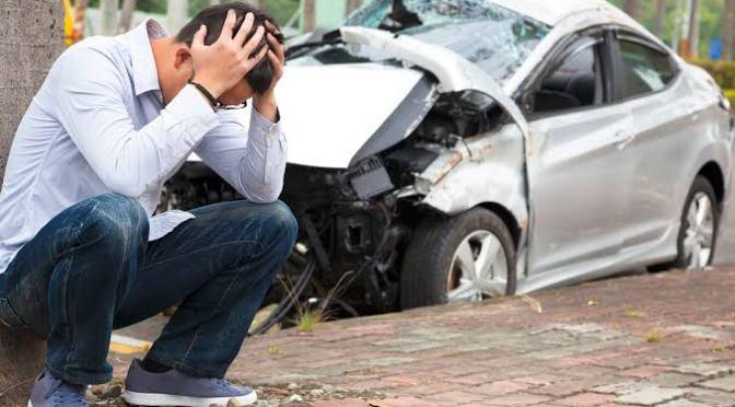 """¿PODRÍAS SER más propenso a chocar que otra persona SÓLO POR TU MODELO DE AUTO? La respuesta puede ser """"sí"""" – DATLAS INVESTIGACIONES"""
