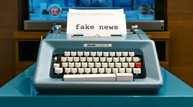 ¿cómo detectar fake news manualmente? – investigación datlas